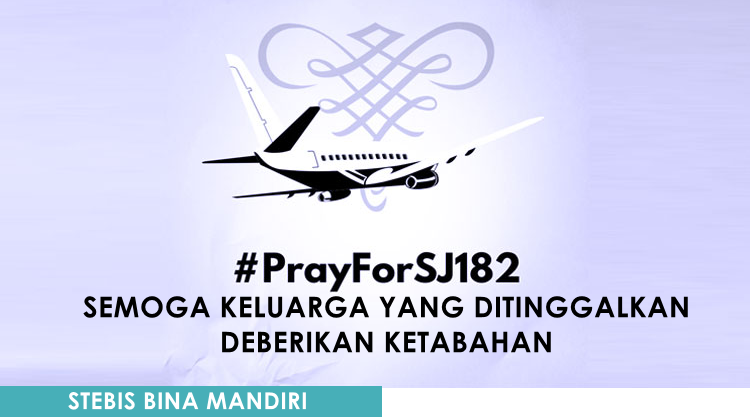 PRAYForSJ182