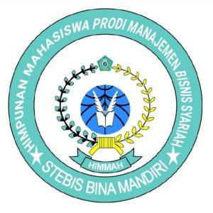 Himpunan Mahasiswa Program Studi Manajemen Bisnis Syariah Himmah Bina Mandiri